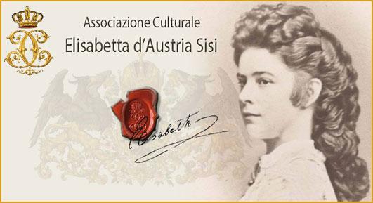 Associazione Culturale Elisabetta d'Austria - Sisi