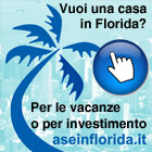 Case in Florida - investimenti immobiliari negli USA