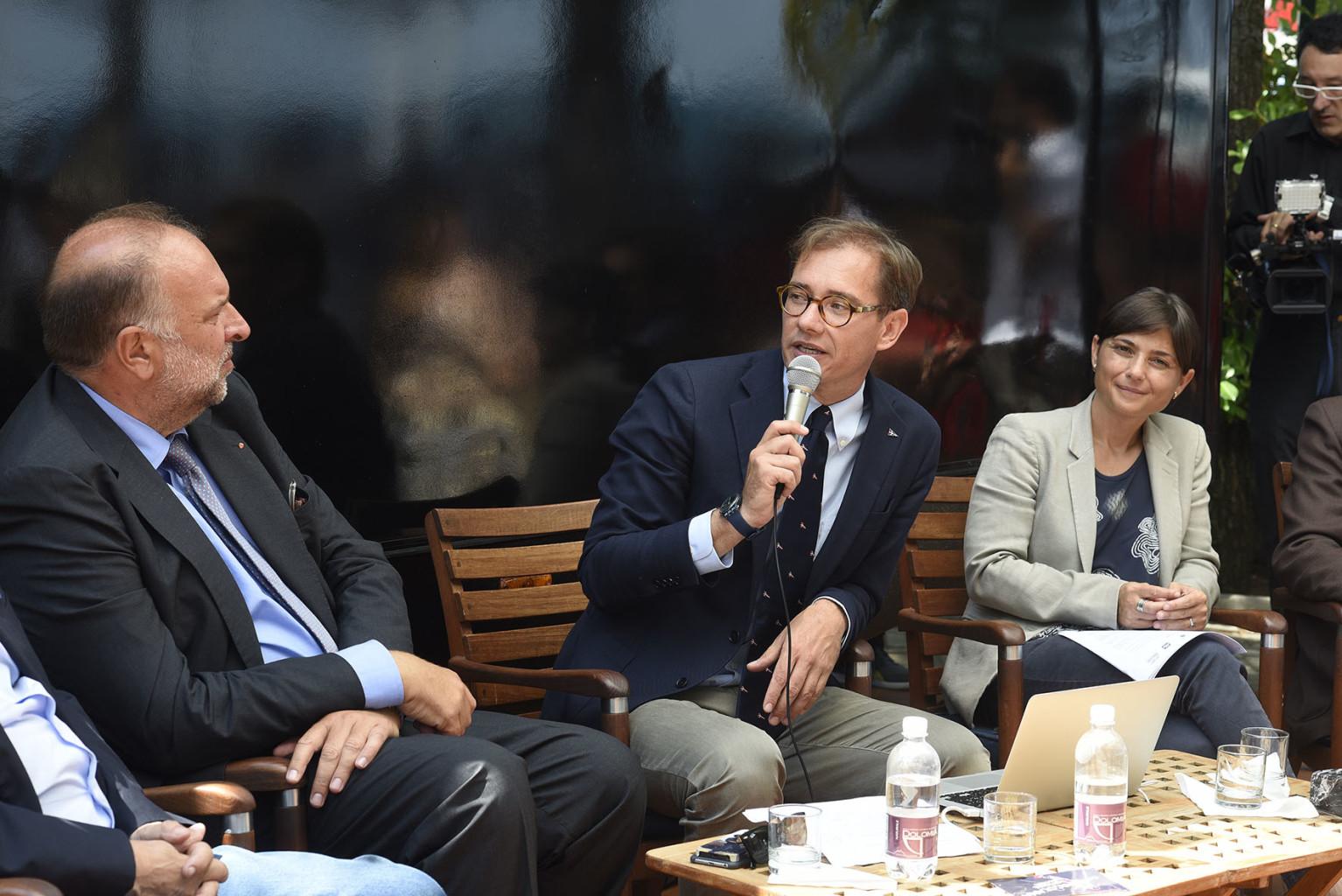 conferenza_stampa_svbg_2015_CET6707