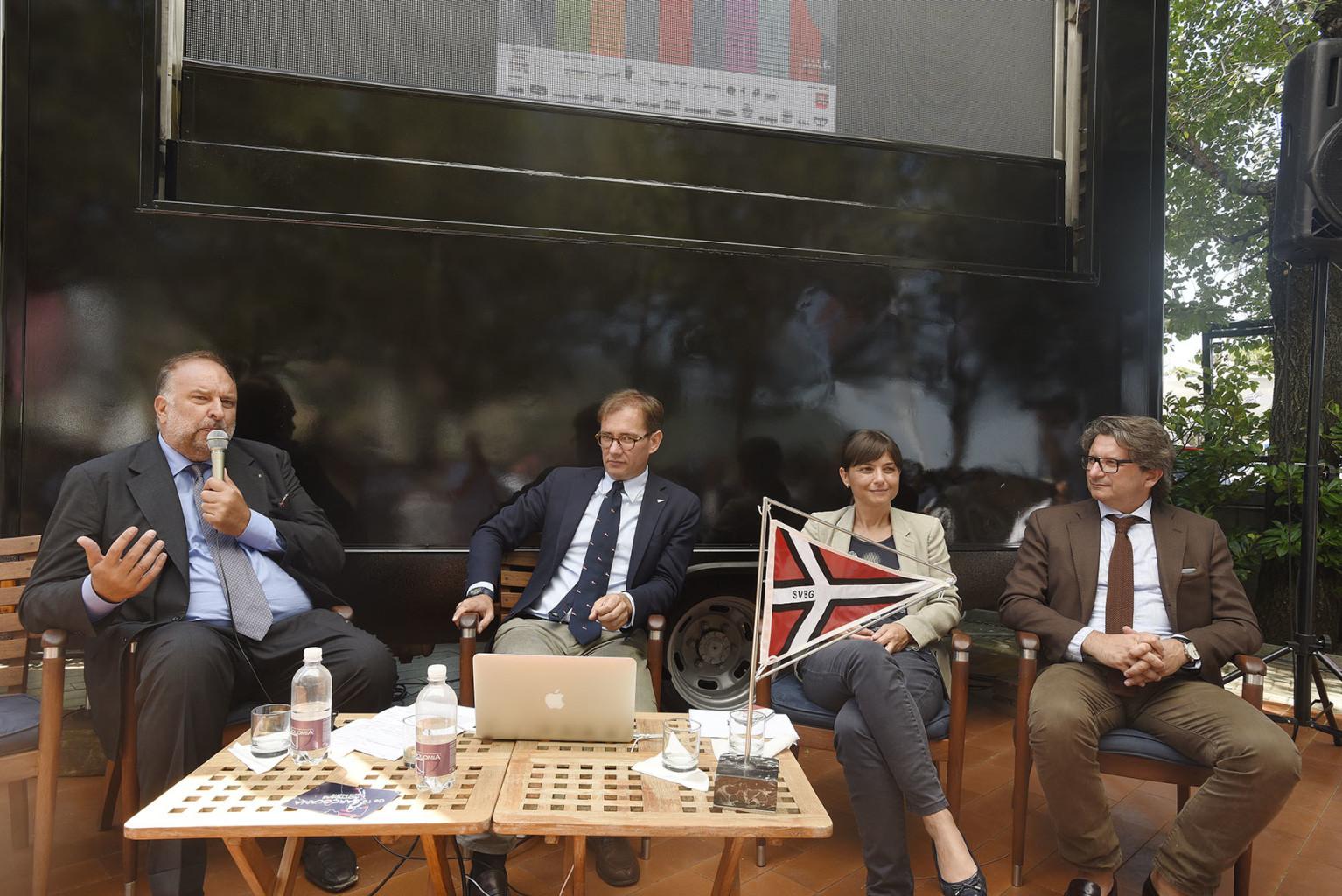 conferenza_stampa_svbg_2015_CET6863