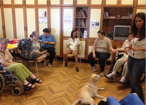 domus_lucis_pet_therapy