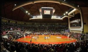 pallacanestro trieste 2004 - anno 2015