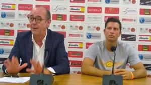 pecile_conferenza_stampa