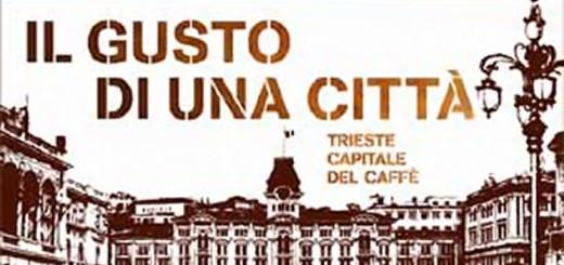 Trieste capitale del caffè
