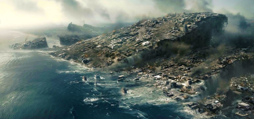 catastrofe