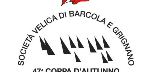 47 Barcolana 2015