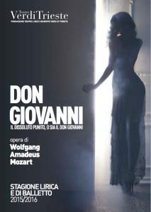 Don-Giovanni_teatro_verdi