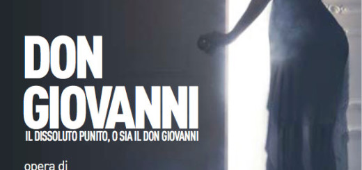 Don-Giovanni_teatro_verdi