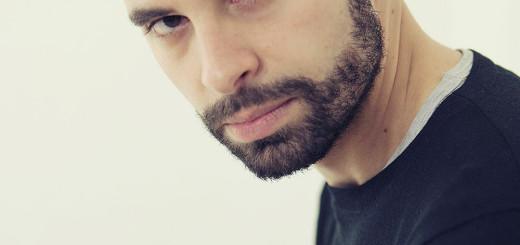 Francesco_Godina-2