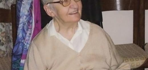 Giuseppina Tamai