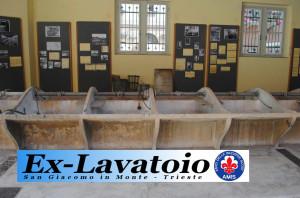 BasaLogo-Lavatoio