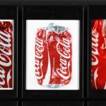 Luigi-Tolotti_lattine-Coca-Cola
