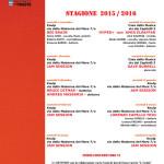 manifesto 2015-16