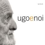 Ugo-Borsatti-copertina-Ugo-e-noi