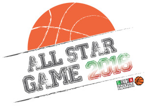 all-star-games_2016