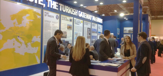 logitrans-istanbul_stand-2