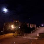trieste_by_night_castello_di_san_giusto