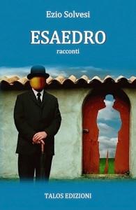 Esaedro-Ezio-Solvesi