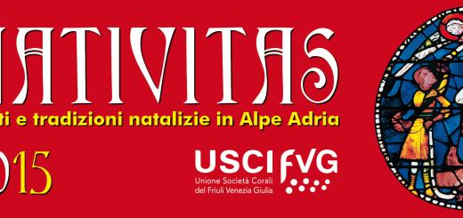 Nativitas-2015-logo