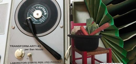TRANSFORMATI A SAN NICOLO (1)