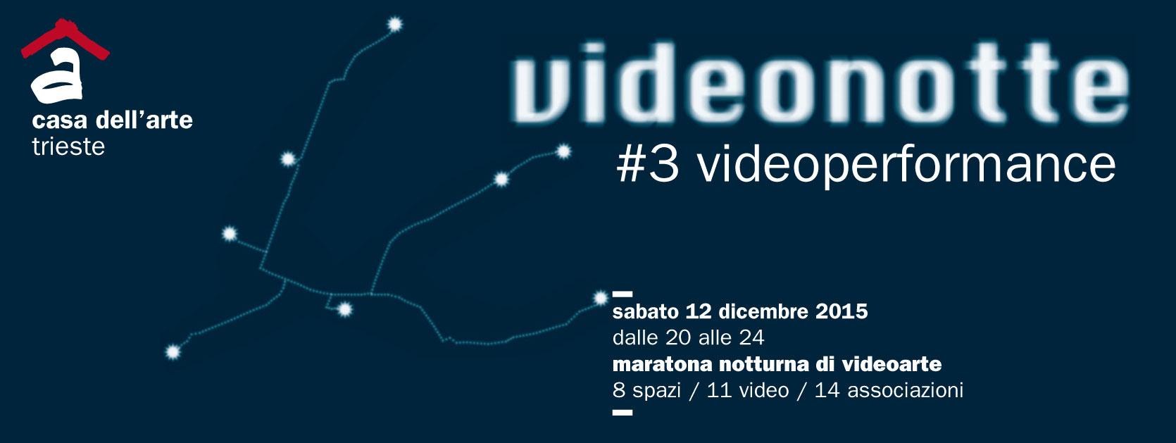 VIDEONOTTE-3-videoperformance