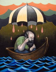 barca-pioggia