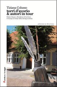 copertina-libro-Tiziana-Colusso