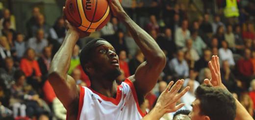 pallacanestro_trieste_vs_legnano