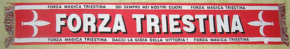 sciarpa-triestina-calcio