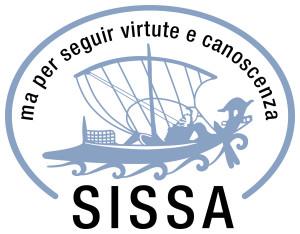 sissa logo