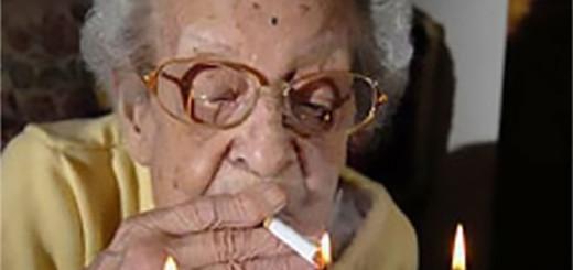 donna_centenaria