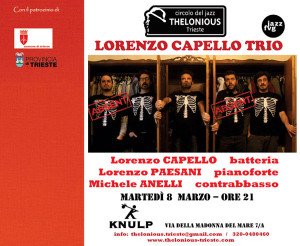 lorenzo-capello-trio