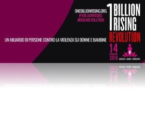 onebillion