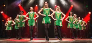 ballerine-irlandesi