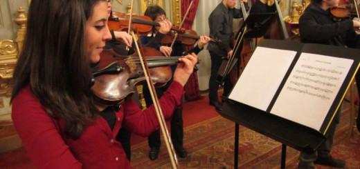 concerto-beethoven