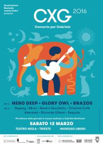 concerto-x-gabry-2016