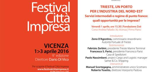 festival-citta-impresa-2016