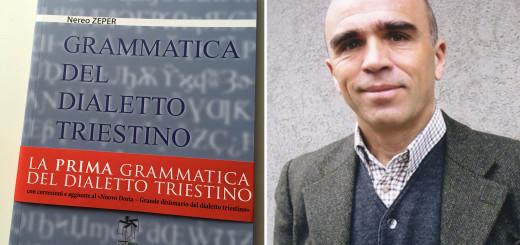grammatica-del-dialetto-triestino-nereo-zeper