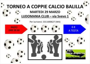 torneo-calcio-balilla-2016