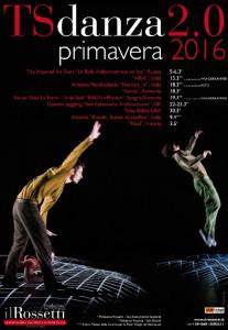ts-danza-2016