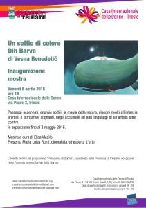 8-Aprile-2016-Vesna-benedetic