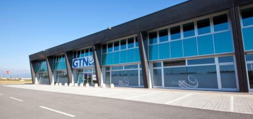 GTN-sede