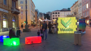 Visualia-3