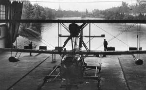 aereo-storico-torino-trieste