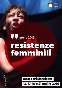 resistenze-femminili-2016
