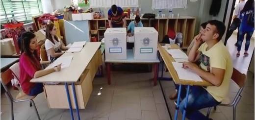 seggio-votazioni