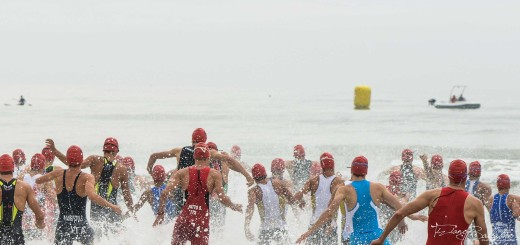 triathlon-nuoto