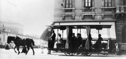trieste-inaugurazione-trasporto-pubblico
