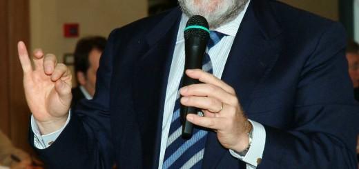 Claudio-Maffei
