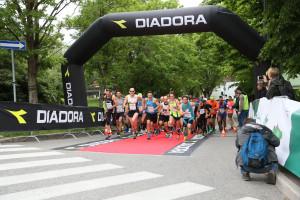 bavisela-2016-maratona
